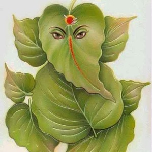 Srikanth tallapally