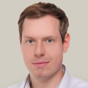 Marcin Dubel