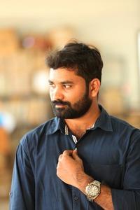 Anuj Nirantham